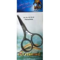 Ножницы Behr для вязания мух (4613505)