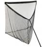 Подсак карповый Cormoran Pro Carp Carp Force CS Net+Head (61-09401)