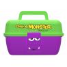 Ящик Shakespeare Catch a Monster Play Box Purple (1506891)