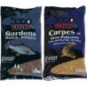 Прикормка Sensas 3000 Match carр & big fish карп/большая рыба 1кг (326037)