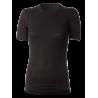 Женская термофутболка Norveg Soft Shirt (Германия) 14SW3RS-002