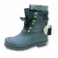 Ботинки Lemigo Pionier 942 18110059