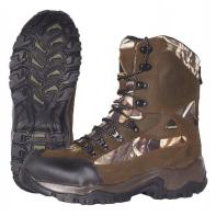 Ботинки Prologic Max4 Polar Zone+ Boot (18460395)