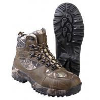 Ботинки Prologic Max5 Grip-Trek Boot (18460879)
