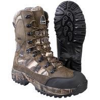 Ботинки Prologic Max5 Polar Zone+ Boot (18461010)