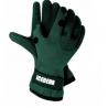 Перчатки Behr Cool-Greek Neopren с отстегными пальцами 3мм с флисовой подкладкой (8699933)