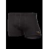 Термотрусы мужские Norveg Shorts (Германия) 8M100