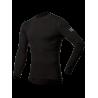 Мужская термофутболка Norveg Soft Shirt  (Германия) 14SM1RL-002