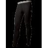 Мужские кальсоны Norveg Soft Pants (Германия) 14SM003