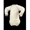 Боди детское Norveg Soft (Германия) 4SU04L-011