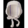 Детский чепчик Norveg  Soft Bonnet (Германия) 4SCU-011