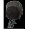 Детский чепчик Norveg  Soft Bonnet (Германия) 4SCU-014
