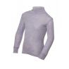Детская водолазка Norveg Wool Silk (Германия) 19WSU2HL-037