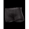 Термотрусы мужские Norveg Soft Boxers (Германия) 14SM006-002