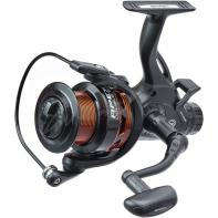 Катушка Brain Apex Double Baitrunner 5000 6+1 (18584169)