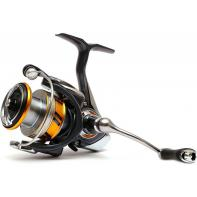 Катушка Daiwa 18 REGAL LT 1000D (10116-105)