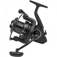 Катушка Daiwa BLACK WIDOW 25A (10133-225)