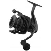 Катушка Okuma Custom Black Feeder CLX-40F 4000 (13531491)