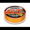 Шнур VARIVAS New Avani GT MAX PLUS PE 400m #12 150lb (РБ-657503)
