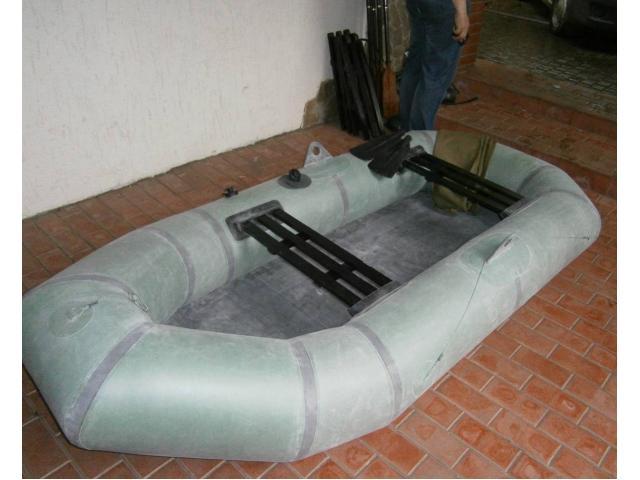 клапан для надувной лодки язь