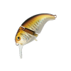 Воблер Nomura Joint Crank 60мм 13,6гр.(NM50801206)