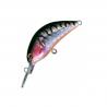 Воблер Nomura Kento 40мм 3.5гр.(NM54606804)