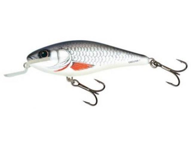 купить приманку для рыбы фанатик
