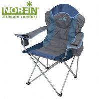 Кресло складное NORFIN RAUMA  (классическое) NFL-20101