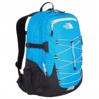 Рюкзак The North Face Borealis T0CE82 ADQ (888654623680)