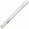 Спиннинг Daiwa SWEEPFIRE 802LFS-BD Jig 2,4m 5-25gr (11418-241)