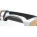 Спиннинг Shimano SPEEDMASTER BX 240 ML (SSMBX24ML)